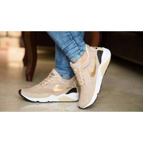 Nike Pegasus Para Dama Desde La Talla 35 Hasta La Talla 40