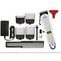 Maquina Wahl Super Taper Cordless Made In Usa