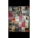 Lote Libros Novelas