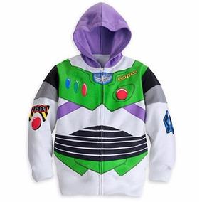 Chaqueta Buzz Lightyear
