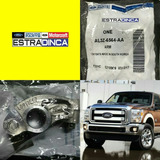 Taquete Balancin Martillo Super Duty 6.2 Original Ford