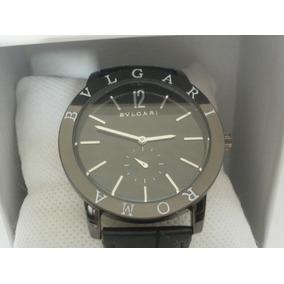6289304402d Reloj Bvlgari Automatic Sd38s L2161 - Reloj Bulgari en Mercado Libre ...