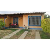 Mz Vende Casa Expectacular En Valle De Oro De Valencia