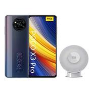 Xiaomi Poco X3 Pro 256gb 8gb Ram + Funda + Mi Motion Light 2