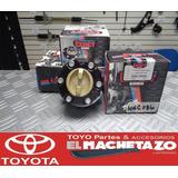 Acoplador Transmision Toyota Macho Burbuja 4.5 1fz 1993-2008