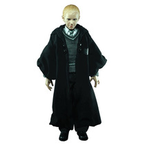 Draco Malfoy (scale 1/6) - Harry Potter - Star Ace