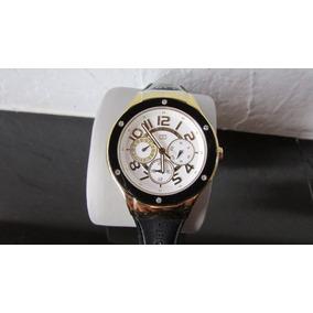 Reloj tommy hilfiger usado