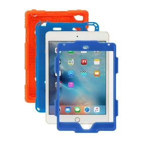 Ipad Mini 4 Case ,aceguarder New Design Ipad Mini 4 C -azul