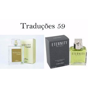 c7d0802872ba4 Grifo N.18 Workforce - Perfumes no Mercado Livre Brasil