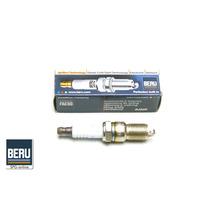 Bujia Encendido Beru Z148 Pontiac Grand Am V6 3.4 02-04
