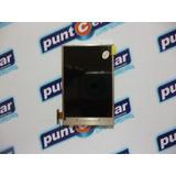 Pantalla Huawei Um-840