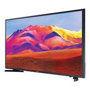 Smart Tv 43 Pulgadas 1080p Samsung T5300 Un43t5300 Tyzen Hdr