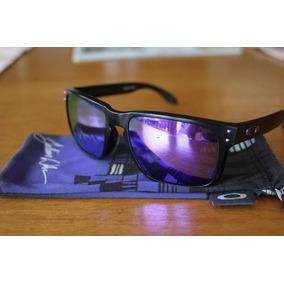 65a04561f0523 Óculos Oakley Holbrook Motogp 2109 1 55018 - Óculos De Sol Sem lente ...