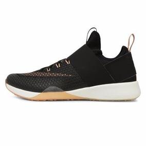 Zapatillas Nike Air Zoom Strong Importadas Pregunte Stock