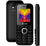 Azumi L2z Camara Foto Y Video Mp3 Bluetooth Liberado