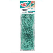 Refil Para Mop Flat Chenile Flashlimp