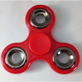 Spinners Solo Ventas Al Mayor!