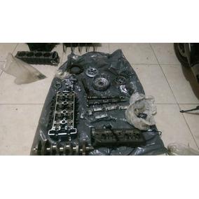Partes Piezas, Refacciones Etc De Motor Yamaha R1 04-08