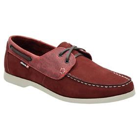 1ede0d1be8 Sapato Oxford Masculino Sapatos - Sapatos Vermelho no Mercado Livre ...