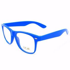 338c631353d96 Armação De Óculos Feminino Roxo - Óculos no Mercado Livre Brasil