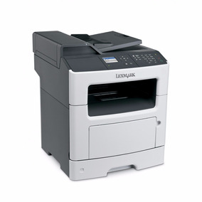 Impresora Laser Multifunción Lexmark Mx417 Reemplazo Mx410