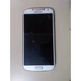 Samsung S4 Grande