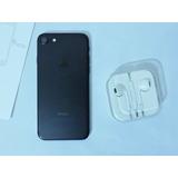 Iphone 7 De 32gb Libre De Compañía Excelente Es Condiciones