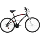 Bicicleta 100 Sport Caloi Linda Exclusivo Promoção Natal