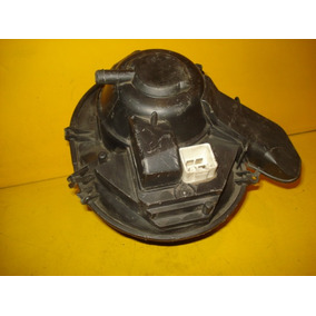 Motor Do Ventilador Do Ar C/ Resistencia Volvo/xc70/v70/03/