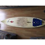 Tabla Surf + Traje 4/3 + Chaleco Neo + Leash