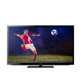 Sony Bravia Kdl55hx Pulgadas 240hz 1080p 3d Led Internet Tv