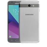 Samsung J3 2017 Emerge