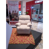 Sillon Reclinable Relax De Colineal