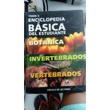 Enciclopedias Básicas