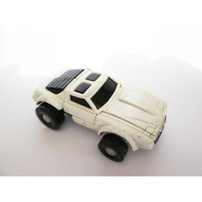 Br678 - Transformers Camaro (windcharger) Estrela Anos 80
