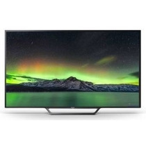 Pantalla Sony Led Smart Tv Full Hd De 40 Pulgada Envio Grati