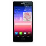 Huawei Ascend P7 16gb Desbloqueado 4g
