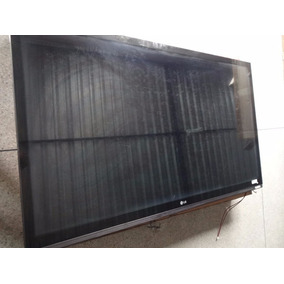 Tela Da Tv Lg 55sl80yd Lc550wud (sb) (m4) ( Tela )