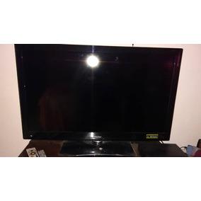 Tv Jaierr Pantalla Plana 42 Pulgadas
