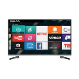 Smart Tv Hd Philco Pld3226hix
