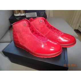 Nike Air Jordan Instigator_lebron_kevin_kobe_kyrie