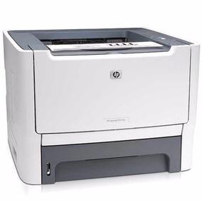 Refacciones Para Impresora Hp P2015