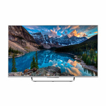 Smart Tv Led Bravia 50 Kdl-50w805c Con Android Tv Sony Store