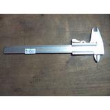 Antiguo Calibre Mauser