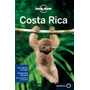 Costa Rica Lonely Planey 2014 Castellano