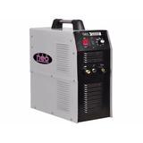 Cortadora De Plasma Neo Ipc 9015/220 Compresor Interno 6600w