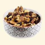 Mix Frutos Secos Para Pan Dulce 1kg Lupínes Hermanos