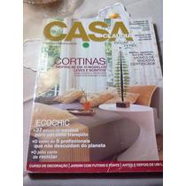 Lúcciac8 Lote Revistas Decoração Arquitetura E Construção