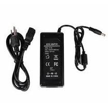 Transformadores 12 V, 5 Amp Nuevos 100% Originales Gc