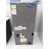 Aire Integral Tipo Gabinete Samsung 3 Toneladas 36000btu New